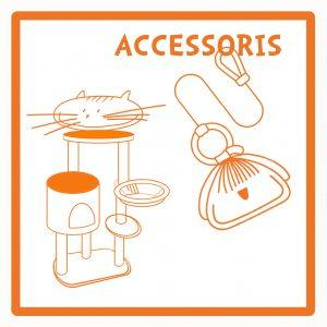 joguines per a mascotes barcelona Pet Mascota Accessories botiga animales accessoris tienda