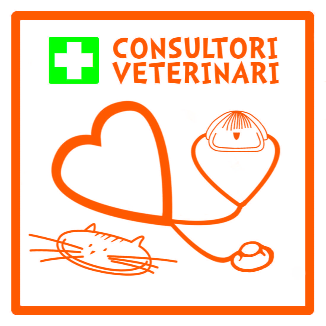 consultori veterinari barcelona horta vilapicina maragall english speaking